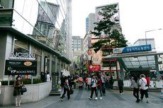 Doyan Shopping? Ini 7 Kota Mode yang Cocok untuk Wisata Belanja