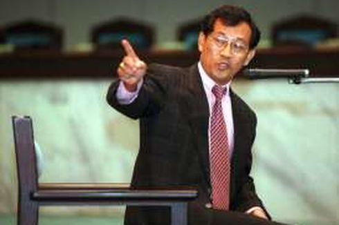 Polisi Limpahkan Berkas Sri Bintang, Jamran dan Rizal ke Kejaksaan