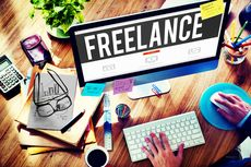 Kerja Freelance vs Full Time, Kamu Pilih Mana?