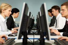 Digitalisasi Pengelolaan SDM, BTN Hemat Rp 150 Miliar