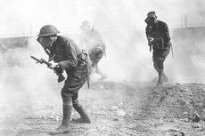 Hari Ini dalam Sejarah: Berakhirnya Perang Dunia I