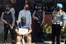 Perjalanan Kasus Henry Bunuh Satu Keluarga di Sukoharjo, Dihukum Mati gara-gara Utang yang Jatuh Tempo