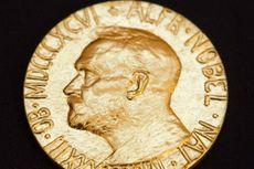 Penerima Nobel Kedokteran dari Masa ke Masa