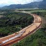 Menteri PUPR: Pendanaan Kendala Utama Pembangunan Tol Trans Sumatera