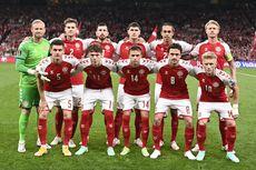 Inggris Tertahan, Hanya Satu Negara Punya Catatan Sempurna di Kualifikasi Piala Dunia Zona Eropa