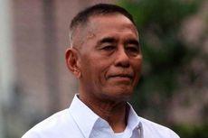 Menhan: Pemilihan Calon Panglima TNI Tak Perlu Libatkan PPATK
