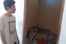 Kisah Karolus Belmo Dosen asal NTT yang Juga Pemulung Sampah, Tak Malu meski Dicibir