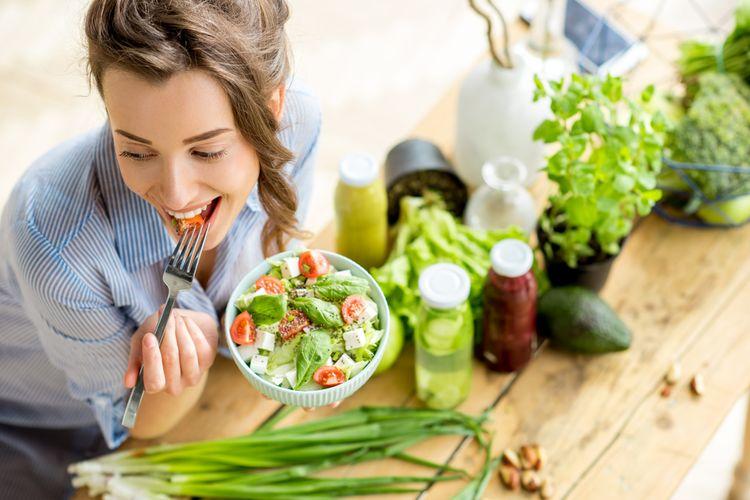Mengapa Diet Keto Tak Efektif untuk Jangka Panjang?