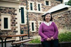 Adelaide Terapkan Lockdown Paling Ketat, Begini Kondisi WNI di Sana