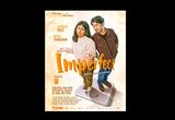 Sinopsis Film Imperfect yang Tayang Hari Ini