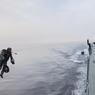 Angkatan Laut Inggris Uji Coba Pakaian Terbang Iron Man, Ini Videonya