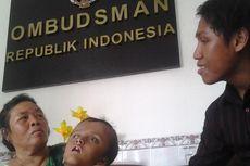 Diabaikan Dokter, Penderita Hidrosefalus Lapor Ombudsman