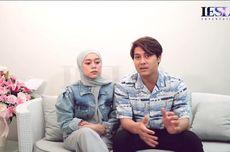 Lesti Kejora dan Rizky Billar ke Turki, Hadiah dari Basuki Surodjo dan Randy Permana