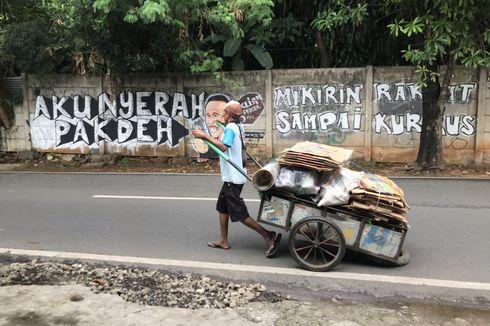 Geliat Mural yang Muncul sebagai Alat Propaganda pada Masa Pendudukan Jepang di Indonesia