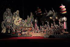 Lanjut Mengenang Komponis Wayan Beratha di Bentara Budaya Bali