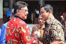 Tjahyo Kumolo: Radikalisme Jadi Salah Satu Tantangan Terbesar Indonesia Saat Ini