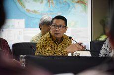 Jawa Barat Jadi Barometer Kreativitas Nasional