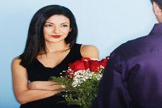 Ciri-ciri Istri yang Ingin Ubah Karakter Pasangan