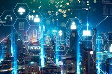 Digital Edge Jadi Pemegang Saham Pengendali Indonet