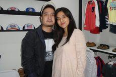 Suami Mangkir Sidang Pekan Depan, DJ Una Bakal Cerai Verstek