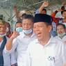 Quick Count Pilkada Simalungun, Paslon Radiapoh-Zonny Sementara Unggul