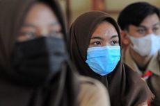 Cerita Lia Hampir Setahun Belajar Jarak Jauh karena Pandemi, Mengaku Sedih, Kesepian, dan Putus Asa