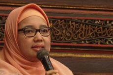 Kadis Pendidikan DKI: Mantan Kepala SMAN 3 Sudah Cabut Gugatan