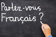 Belajar Bahasa Asing Bantu Jaga Kesehatan Otak