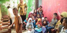 Australia Bantu Indonesia Terapkan Pendidikan Inklusi TK Berkualitas