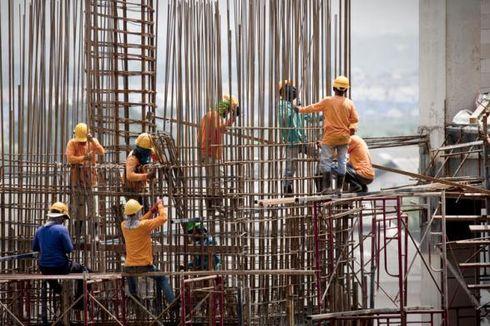 IMB Dihapus, Inspektorat Harus Lebih Ketat Awasi Kualitas Bangunan