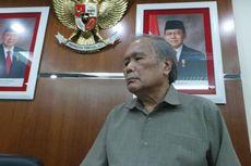 Kontroversi RUU KUHAP, Wantimpres Laporkan 12 Pasal Pelemahan KPK ke Presiden