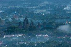5 Ide Menikmati Kota Yogyakarta secara Gratis