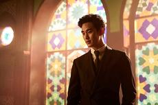 Kim Soo Hyun Setuju Bintangi Remake Drama BBC Criminal Justice