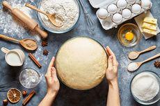 [POPULER FOOD] Resep Puding Roti Tawar | Tips Bikin Daftar Menu Mingguan