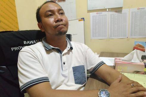 3 Petugas PPK Jember Dilaporkan Jadi Tim Sukses Bacalon Bupati 2020