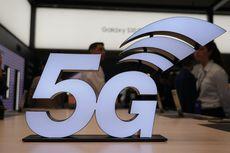 Kominfo Ungkap Alasan Pembatalan Hasil Lelang Frekuensi 5G
