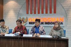 Ombudsman Temukan Maladministrasi pada Program Keluarga Harapan