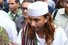 Polisi Paparkan Bukti Foto Dugaan Penganiayaan yang Dilakukan Bahar bin Smith