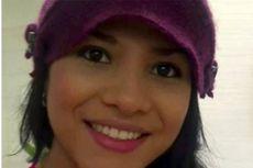 Seorang Ibu Muda Tewas Setelah Jalani Operasi Pembesaran Bokong