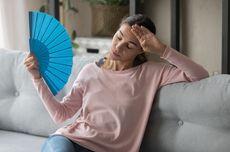 3 Cara Mengatasi Dehidrasi yang Baik Diketahui