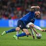 "Furbizia, Jalan ""Licik"" Italia Menuju Final Euro 2020"