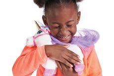 Sesuaikan Mainan Anak dengan Usia, Early Learning Centre Hadirkan ADDO