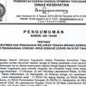 Dicari, Relawan Nakes Penanganan Covid-19 di Jogja, Ini Syarat dan Cara Daftarnya