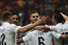 Jadwal Liga Champions Malam Ini, 5 Tim Bisa Lolos ke Babak 16 Besar