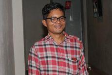 Sutradara Fajar Nugros Luncurkan IDN Pictures