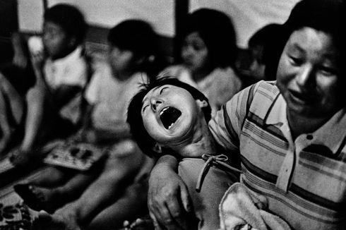 Penyakit Minamata, Ketika Pencemaran Lumpuhkan Rakyat Jepang