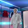 Baekhyun EXO Bersiap Comeback dengan Album Solo Kedua
