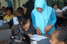 BKN Belum Pastikan Guru Agama Termasuk Dalam Formasi 1 Juta Guru Seleksi PPPK