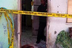 Periksa Saksi Kunci Pembunuhan di Ciledug, Polisi Tunggu Tim Dokter