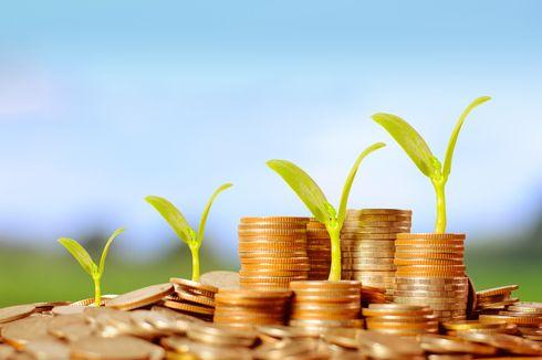 Investasi Berkelanjutan, Hijau, dan Berdampak
